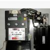 FZ5103萨牌电控AC2FZ5136FZ5265叉车观光车萨牌电器ZAPI宇叉FZ522