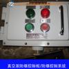 定制防爆变频控制柜/电气自动化防爆正压柜/正压防爆操作柱