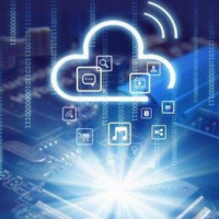 如何为混合云工作负载找到适合的场合:5个安全问题