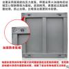 厂家直销电子小地磅 电子台秤 华鑫高性价比小型电子台称地磅秤