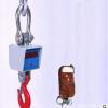 郑州电子吊秤电池大全 直显吊称衡器配件 电子秤充电器