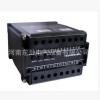 JAVS-04D电压变送器 JAVS-04D三相电压变送器AC0-100V 4-20MA