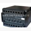PA-24-V6-O4-P6三相电压变送器 PA-24-V6-O4-P6电压变送器