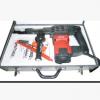 蝉蝉电镐超大功率7845专业开槽拆墙工业级非电锤单用电动工具