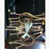供应压力缓冲管/乙炔回火防止器/压力表开关散热器/无缝弯管