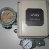 日本KOSOEPA801/EPB801/ EPC811电气阀门定位器