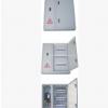 厂房专用配电箱生产厂家 电能配电箱 电气控制箱深圳配电箱厂家