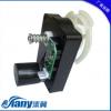 厂家供应自动售货机部件货道电机TY-VWDH100T803CC售货机齿轮箱