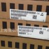 6SL3130-6TE21-6AA4西门子S120智能伺服模块/6SL3130-6TE21-6AA3