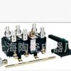 上海电器陶瓷HH15(QSA)-160A/3P隔离开关熔断器组