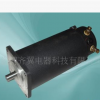 直流电机,直流稀土永磁电机,博山电机,直流马达,直流电动机