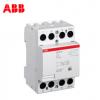 ABB ESB系列接触器 ESB63-40*230V AC/DC;82202594
