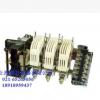 正品上海人民 CJ12-150/3交流接触器 高品质 厂价直销