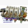 正品上海人民 CJ12-600/3交流接触器 高品质 厂价直销