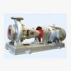 供应CIS型船舶海水泵淡水冷却泵日常用水泵生活污水泵船用离心泵