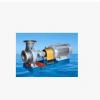 供应cz系列标准化工离心泵耐腐蚀泵不锈钢化工泵耐腐蚀输送泵