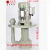国塑国宝耐空转立式槽内泵喷淋泵提升泵循环泵耐酸碱泵液下水泵