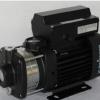 齿轮水泵 25QY-2 25QYB-2 不锈钢自吸气液混合泵 R制取用泵
