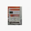 精密微孔网孔压模网状小型微型袖珍电镀滚筒,镀笼,滚筒 R
