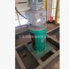 链篦机回转窑烟气脱硫WL-LD型衬胶/双相不锈钢废水箱顶进式搅拌器