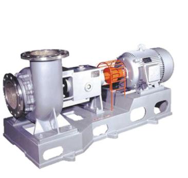 品质保证IJ100-65-250A型电厂专用不锈钢除雾器冲洗水泵厂家直销