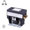 桂器GQ-40L-25S空调专用交流接触器双极2P 220V空调交流接触器