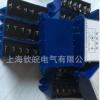CKJ5-1250/1.14真空交流接触器电源模块ZYDY1-1AC/DC36-380V电源