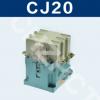 【正火品牌】CJ20-630A,CJ20-800A,CJ20-1000A银触点交流接触器