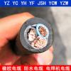 现货批发 橡套电缆 防水电缆 电焊机电缆 电缆报价 上海报价