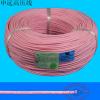 UL3239-20KV 22AWG 申远硅胶高压线 耐高温线 美标305米量大优惠