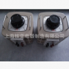 10KW调压器 10千瓦调压器 TDGC2-10KVA调压器 厂家直销