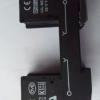 热继电器支架/3UX1421,与热继电器配套西门子全新有包装测试合格