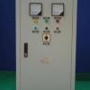 【厂家直销】电气控制柜,用于接收液位计测量的水位高、低信号