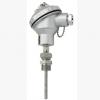 温度变送器温度传感器一体化温度变送器4-20mA
