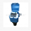 TS-L200超声波液位计一体式超声波液位变送器液位控制器