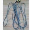 专业供应 NTC温度传感器 ZTCWF103F3380F 400C温度传感器