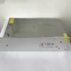 开关电源48V20A 1000W监控电源 LED电源展柜电源驱动 厂家供应