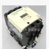 LC1D15000M7C 施耐德接触器特价销售