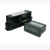 时代小超人SM801智能数显电动动机保护器 分体式大电流0-300A