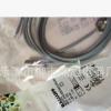 特卖全新原装品质诚信传感器BES516-325-E4-C-PU-03 实物图拍摄