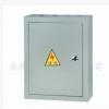 飞达电器 水泵 气泵 铁质 家用 配电箱