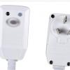 新款供应厂家直销漏电保护器厂家直销品质保障