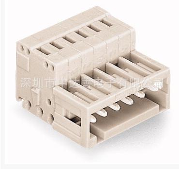 SUPU速普MCS多功能弹簧连接器435410大量现货供应