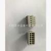 替代德国万可WAGO734-106 SUPU速普MCS多功能弹簧连接器435106