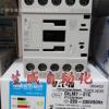 EATON接触器DILM7-01C(220-230V50HZ)正品现货