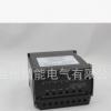 三相电量变送器交流电流电压功率因数单相三相功率全可编程定制