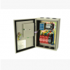 科雷源防雷箱,电源防雷箱,三相防雷箱,防雷箱价格