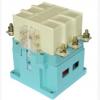 交流接触器 CJ20-400A 厂家批发交流接触器