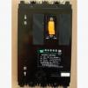 纯电磁式漏电断路器