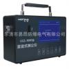CCZ-1000直读式粉尘浓度测量仪易昂防爆低价gy 全自动粉尘测量仪